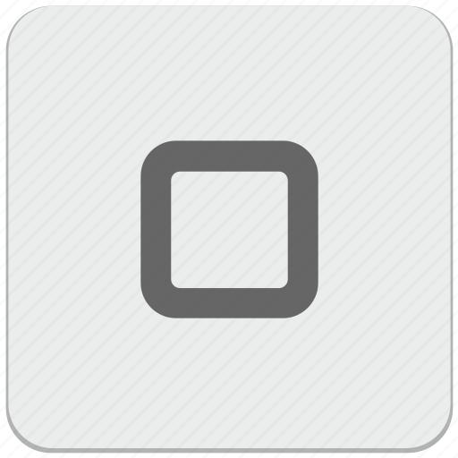 cell, choice, design, empty, material, ui icon