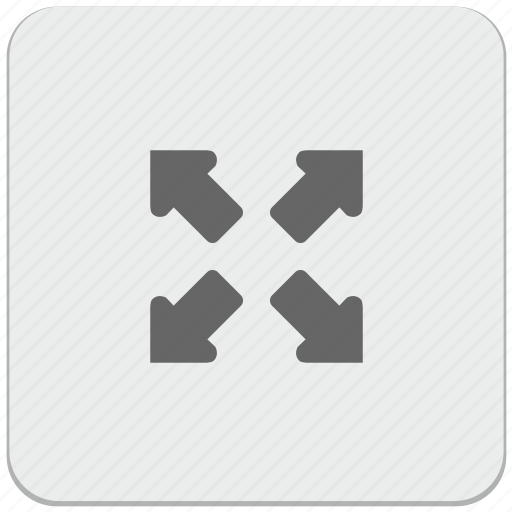 design, full, material, object, size, window icon