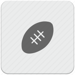 ball, design, game, material, sport icon