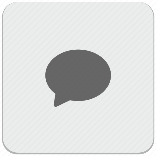 design, dialog, material, message, sms icon