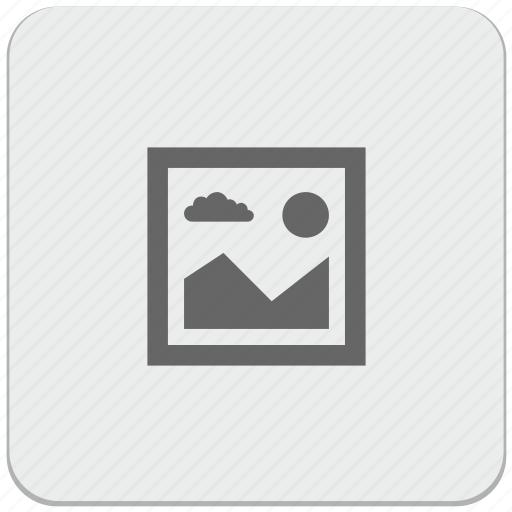 design, image, material, photo, picture icon