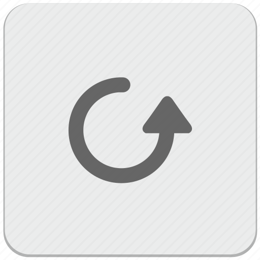 action, browser, design, material, reload, ui icon