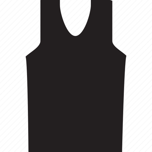 tanktop icon