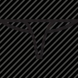 thong icon