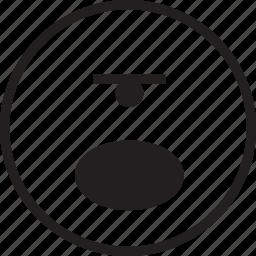 cyclopse icon