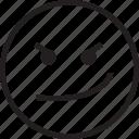 sneaky icon