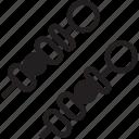 kabobs icon