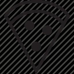 pizza icon