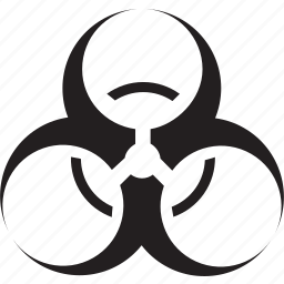 biological icon