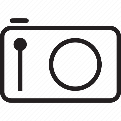 camara icon
