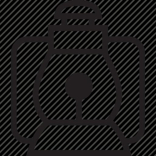 lantern icon