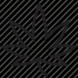 plant, pot icon