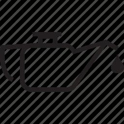 drip, oil icon