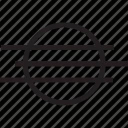dusk icon
