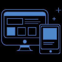 Web_Design-256.png