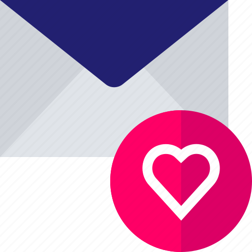 email, envelope, favorite, guardar, mail, save icon