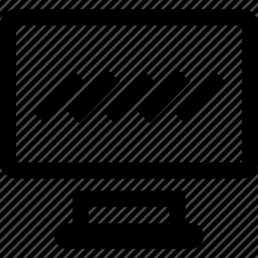 mockup, ui, ux, web icon