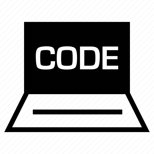 Code, online, pc icon - Download on Iconfinder on Iconfinder