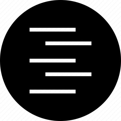 code, lines, online, web icon