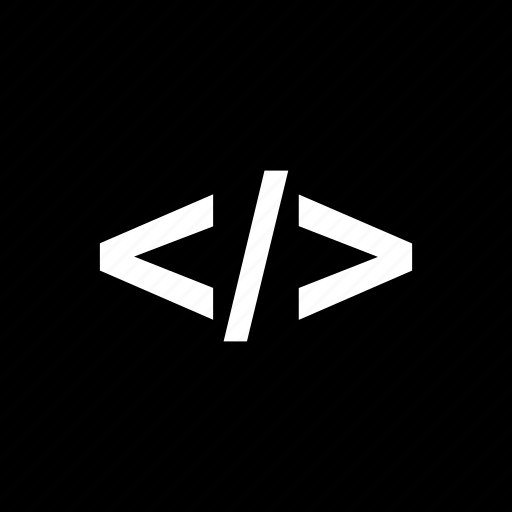 code, development, web icon
