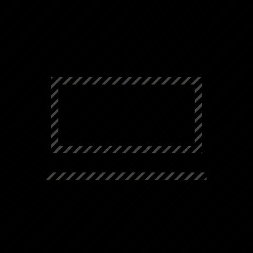 development, web, wireframe icon