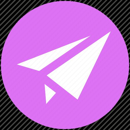 Email, envelope, letter, mail, message, send icon - Download on Iconfinder