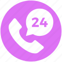 contact, customer, customer support, hours, support, telephone
