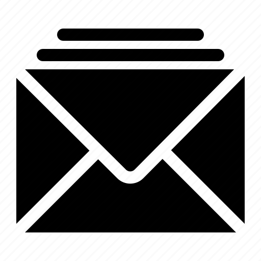 emails, inbox, mails, messages, watchkit icon