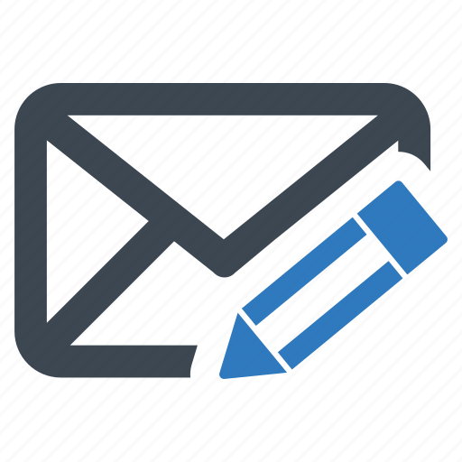 compose, email, feedback, note icon