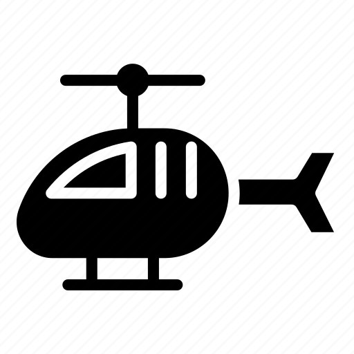 Air ambulance, ambulance, emergency, helicopter icon - Download on Iconfinder