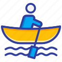 boat, emergency, lifeboat, lifeguard, rescue, safety