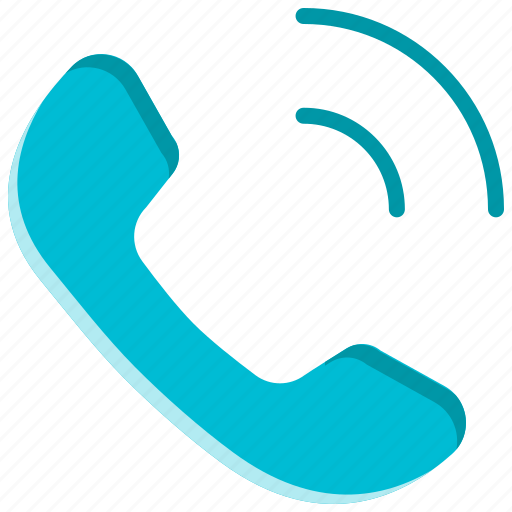 Call support, customer care, emergency call, phone icon - Download on Iconfinder