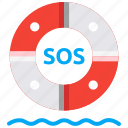 help, safety, safety ring, sos, support