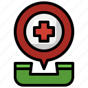 emergency, call, telephone, fire, alarm, phone, center