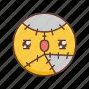 emotions, emoji, emoticon, emotion, character, avatar, face