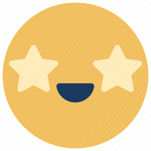 artboard, emoji, pack, party icon