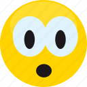 avatar, emoji, emoticon, face, male, man, people icon