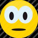 avatar, emoji, emotion, expression, face, feeling, person