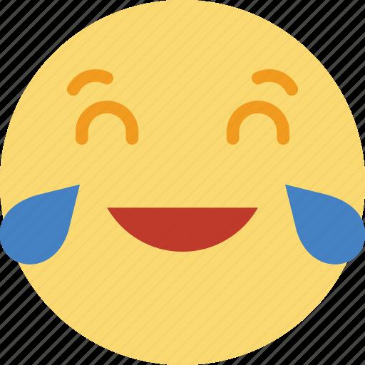 emoji, emoticons, face, surprised icon