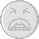 desperate, emoji, emoticons, face