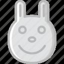 emoji, emoticons, face, happy