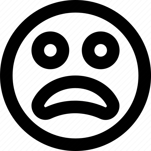 Dead, emoji, emoticons, face icon - Download on Iconfinder