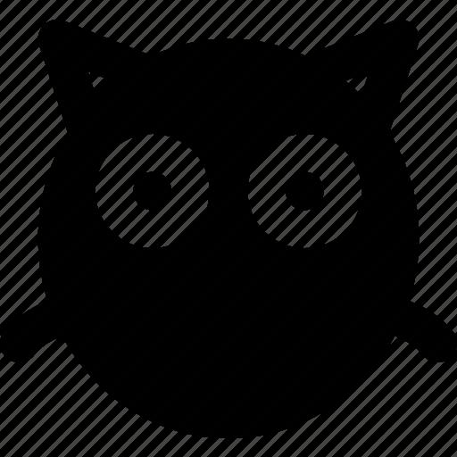 Emoji, emoticons, face, sad icon - Download on Iconfinder