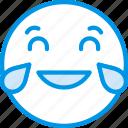 emoji, emoticons, face, surprised