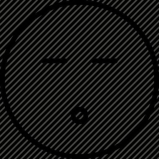 'Emoticon or Emoji' by Promotion King
