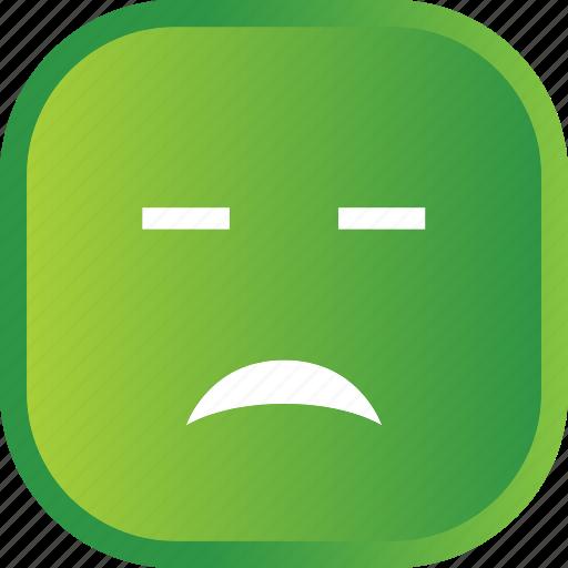 annoying, emoji, face, facial, smiley icon
