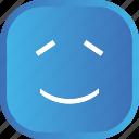emoji, face, facial, smiley, smily icon