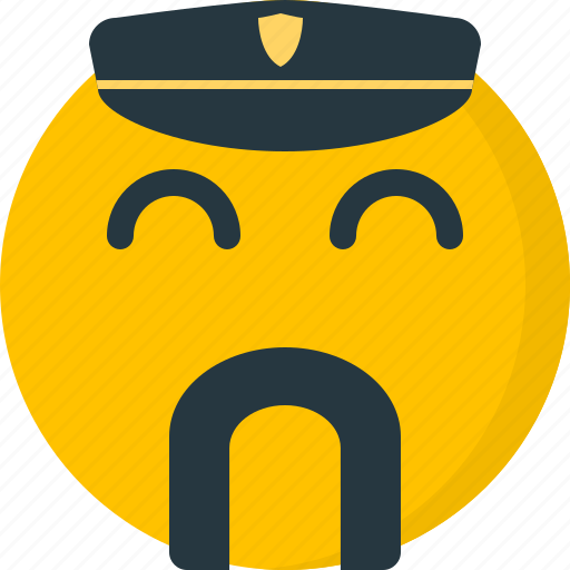 Emoticons, face, gay, men, emoticon, person icon - Download on Iconfinder