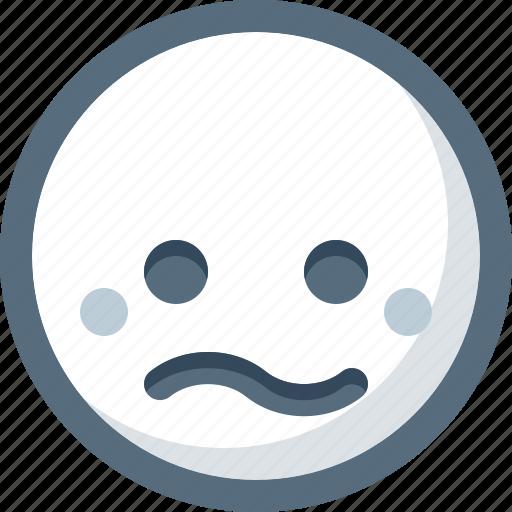 drunk, emoticon, face, smile, smiley icon
