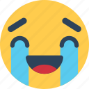 +, angry smiley, annoyed, cry, sad face angry face icon